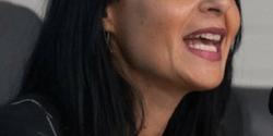 Regione, Palmeri risponde alla consigliera Maria Muscara'