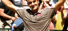 ATP Tour. Tutto come previsto ad Halle, grandi sorprese al Queen's