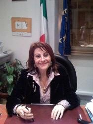 Un NapoliGerarda Maria Prefetto Per Donna Pantalone 7f6Yybgv