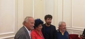 """""""Così parlò Bellavista"""": il 26 settembre il debutto al teatro San Carlo"""
