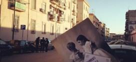 Frammenti geniali – Tour tra le pagine di Napoli – Intinerario di NarteA ispirato al romanzo di Elena Ferrante
