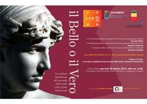 Invito_Inaugurazione_Pagina_1