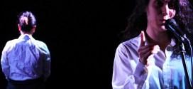 """JAMAIS VU"""" del Collettivo LunAzione debutta al Teatro TRAM"""