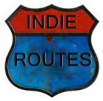 LOGO INDIE ROUTES