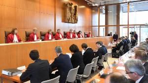 la-corte-costituzionale-tedesca-ha-detto-no-alla-messa-la-bando-dellnpd