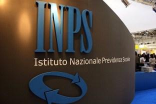 Le-istruzioni-Inps-per-la-pensione-anticipata