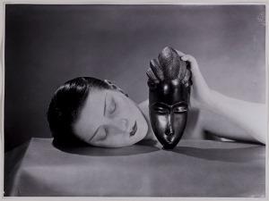 Noire-et-blanche-1926-privata-Courtesy-Fondazione-Marconi