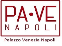 PAVE-LOGO-UFFICIALE3