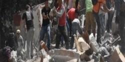 Terremoto in Messico, tragico il bilancio delle vittime