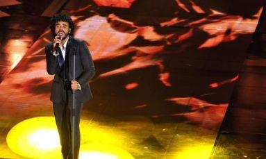 Sanremo-2014-le-pagelle-della-seconda-serata-