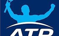 ATP Finals a Torino dal 2021 al 2025.