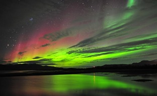 autumn-northern-lights-at-abisko-sweden-chad-blakely