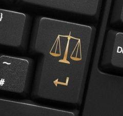 avvocato_on_line-300x283