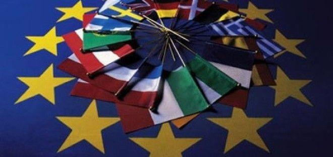 Scontro finale per le Europee