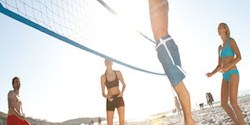Sani e in forma in estate: ecco i 5 sport da praticare