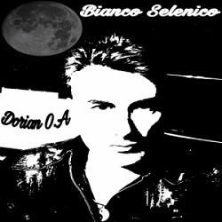 Dorian Once Again - Bianco Selenico