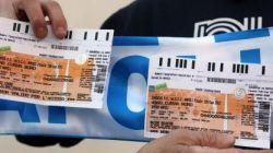 biglietti finale roma