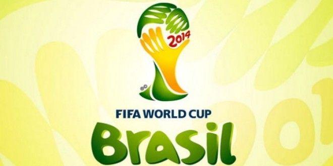Mondiali in Brasile niente sold out, inizia la svendita!