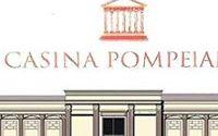 Napoli incontra il Brasile: appuntamento il 29 giugno alla Casina Pompeiana in Villa Comunale