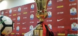 La Lazio di Simone Inzaghi si aggiudica la Coppa Italia