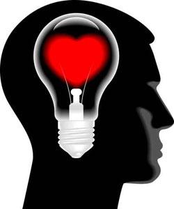 cuore-ragione-emozione