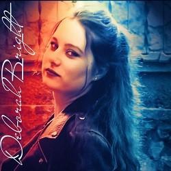 Deborah Bright