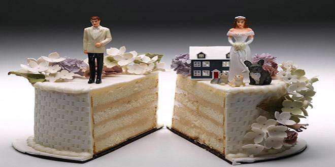 """Alla Camera il primo ok per il """"divorzio breve"""""""