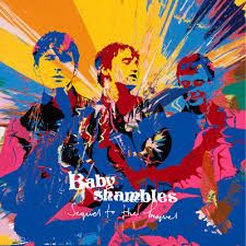Milano_ Babyshambles