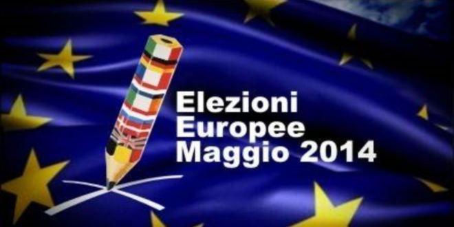 Europee 2014: successo storico per il Pd
