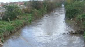 fiume-sarno