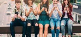 Dalla generazione che non aveva nulla alla generazione del nulla: sono questi i millennials?