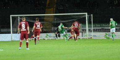 goal avellino