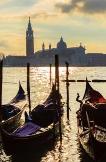 gondole_di_venezia