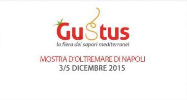 gustus_600x204