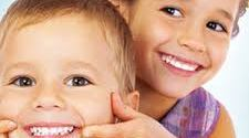 """Napoli, nasce """"Nest"""" attività per l' infanzia"""