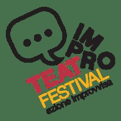 improteatrofestival