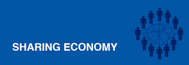 in arrivo le linee guida su sharingeconomy