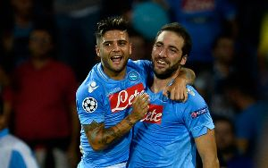 insigne_higuain_getty