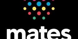 Il Mates Festival apre i battenti con Bob Sinclair, The Kolors e Pio e Amedeo