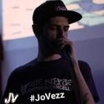Jo Vezz