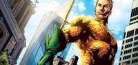 Aquaman: una travolgente marea di incassi per la DC Comics