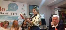 """Napoli, la libreria dei cittadini """"IoCiSto"""" riapre al pubblico"""