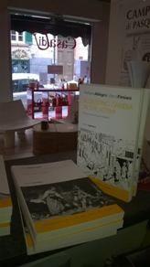 libreria _2ria