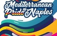 Napoli, uno spot per ricordare che la famiglia gay esiste