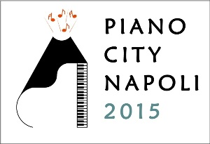logo-piano-city-napoli-2015