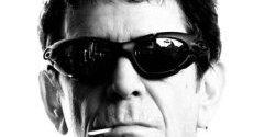 In memoria di Lou Reed: i 76 anni da lui mai compiuti