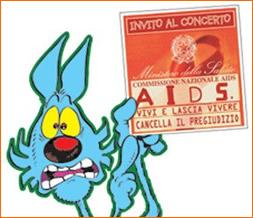 lupo_alberto_aids2