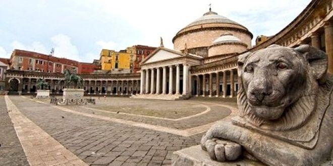 Maggio dei Monumenti: Storie e leggende di Benedetto Croce