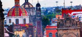 I 10 migliori paesi dove trasferirsi, per vivere meglio