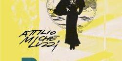 Comicon 2017: Zerocalcare conquista il Premio Micheluzzi